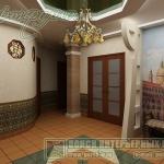digest108-arched-niches-in-interior8-6.jpg