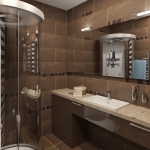 digest109-dark-brown-in-bathroom2-1.jpg