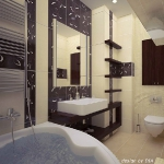 digest109-dark-brown-in-bathroom16.jpg
