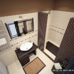 digest109-dark-brown-in-bathroom3-1.jpg