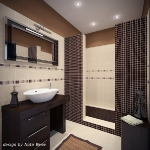 digest109-dark-brown-in-bathroom3-3.jpg