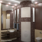 digest109-dark-brown-in-bathroom7-1.jpg