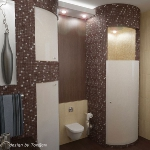 digest109-dark-brown-in-bathroom7-3.jpg