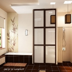 digest109-dark-brown-in-bathroom8-2.jpg