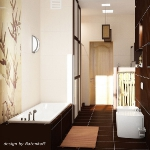 digest109-dark-brown-in-bathroom8-3.jpg
