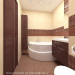 digest109-dark-brown-in-bathroom10-2.jpg