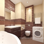 digest109-dark-brown-in-bathroom10-3.jpg