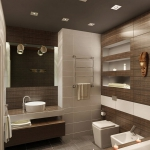 digest109-dark-brown-in-bathroom11-2.jpg
