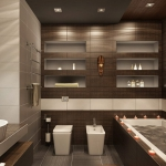 digest109-dark-brown-in-bathroom11-3.jpg
