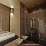 digest109-dark-brown-in-bathroom12-3.jpg