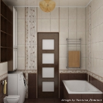 digest109-dark-brown-in-bathroom13-1.jpg