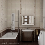 digest109-dark-brown-in-bathroom13-2.jpg