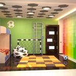 digest110-boy-rooms-by-insomnia1-1.jpg