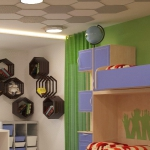 digest110-boy-rooms-by-insomnia1-3.jpg