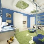digest110-boy-rooms-by-insomnia2-2.jpg