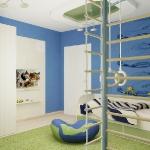 digest110-boy-rooms-by-insomnia2-3.jpg