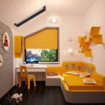 digest110-boy-rooms-by-insomnia4-1.jpg