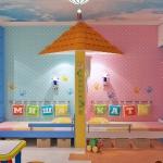 digest110-children-rooms-by-insomnia1-1.jpg