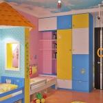digest110-children-rooms-by-insomnia1-2.jpg