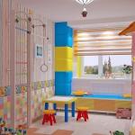 digest110-children-rooms-by-insomnia1-4.jpg