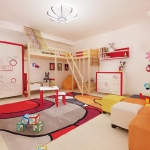 digest110-children-rooms-by-insomnia2-1.jpg