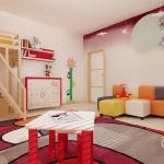 digest110-children-rooms-by-insomnia2-2.jpg