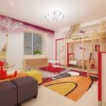 digest110-children-rooms-by-insomnia2-3.jpg