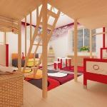 digest110-children-rooms-by-insomnia2-4.jpg