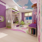 digest110-girl-rooms-by-insomnia1-1.jpg