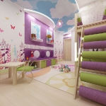digest110-girl-rooms-by-insomnia1-4.jpg