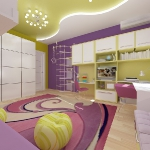 digest110-girl-rooms-by-insomnia3-2.jpg