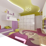 digest110-girl-rooms-by-insomnia3-3.jpg