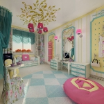digest110-girl-rooms-by-insomnia4-1.jpg