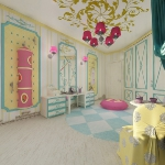 digest110-girl-rooms-by-insomnia4-2.jpg