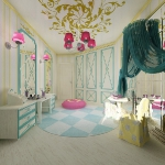 digest110-girl-rooms-by-insomnia4-4.jpg