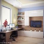digest111-home-office-in-livingroom1-1.jpg