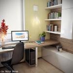 digest111-home-office-in-livingroom1-3.jpg