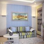 digest111-home-office-in-livingroom1-4.jpg