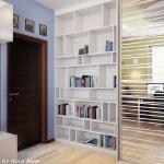 digest111-home-office-in-livingroom1-5.jpg