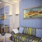 digest111-home-office-in-livingroom1-6.jpg