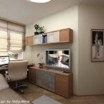 digest111-home-office-in-livingroom10-1.jpg