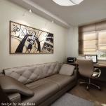 digest111-home-office-in-livingroom10-2.jpg