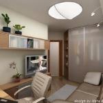 digest111-home-office-in-livingroom10-3.jpg