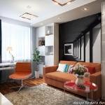 digest111-home-office-in-livingroom2-2.jpg