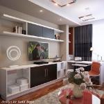 digest111-home-office-in-livingroom2-3.jpg
