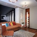digest111-home-office-in-livingroom2-4.jpg