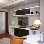 digest111-home-office-in-livingroom2-5.jpg