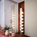 digest111-home-office-in-livingroom2-6.jpg