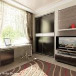 digest111-home-office-in-livingroom3-1.jpg
