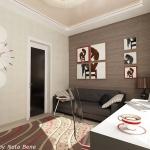digest111-home-office-in-livingroom3-2.jpg